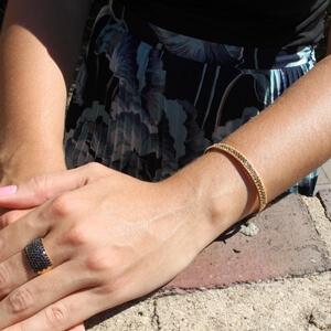 bracelete blog