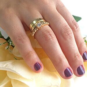 anel de noivado blog 2