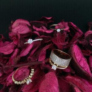 anel de noivado blog 3