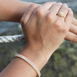 bracelete blog 2