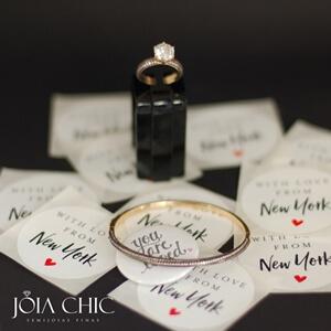 bracelete blog 3