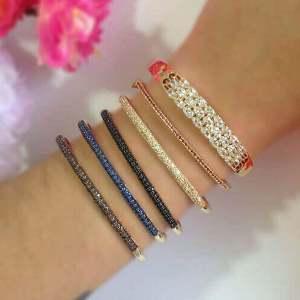 bracelete blog 4