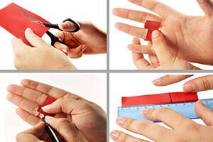 medir o dedo blog 1