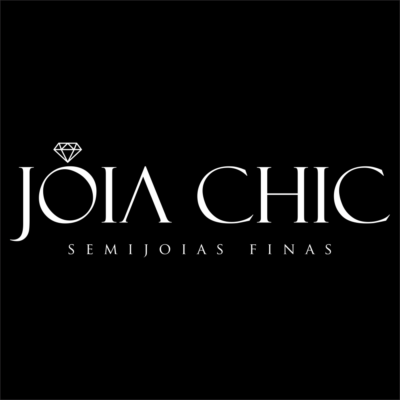 Equipe Joia Chic