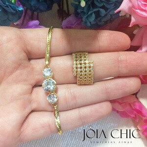 pulseiras femininas blog 1