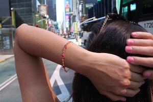 pulseiras femininas blog 2