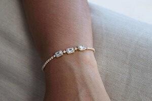 pulseiras femininas blog 4